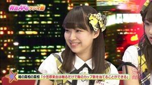 150105 Ariyoshi AKB Kyowakoku ep228.ts - 00022