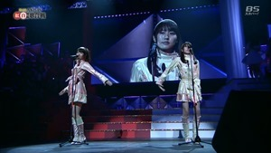 150110 (AKB48G) AKB48 4th Kouhaku Taikou Uta Gassen.ts - 00043