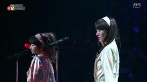 150110 (AKB48G) AKB48 4th Kouhaku Taikou Uta Gassen.ts - 00044