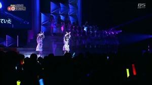 150110 (AKB48G) AKB48 4th Kouhaku Taikou Uta Gassen.ts - 00056