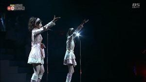 150110 (AKB48G) AKB48 4th Kouhaku Taikou Uta Gassen.ts - 00064