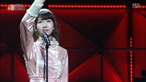 150110 (AKB48G) AKB48 4th Kouhaku Taikou Uta Gassen.ts - 00067