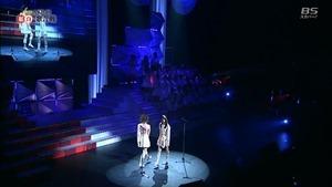 150110 (AKB48G) AKB48 4th Kouhaku Taikou Uta Gassen.ts - 00087