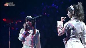 150110 (AKB48G) AKB48 4th Kouhaku Taikou Uta Gassen.ts - 00088