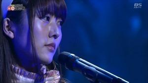 150110 (AKB48G) AKB48 4th Kouhaku Taikou Uta Gassen.ts - 00111