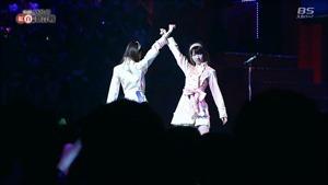 150110 (AKB48G) AKB48 4th Kouhaku Taikou Uta Gassen.ts - 00138