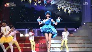 150110 (AKB48G) AKB48 4th Kouhaku Taikou Uta Gassen.ts - 00171