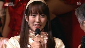 150110 (AKB48G) AKB48 4th Kouhaku Taikou Uta Gassen.ts - 00257