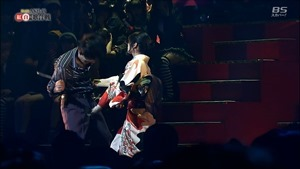 150110 (AKB48G) AKB48 4th Kouhaku Taikou Uta Gassen.ts - 00367