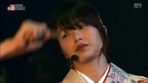 150110 (AKB48G) AKB48 4th Kouhaku Taikou Uta Gassen.ts - 00368