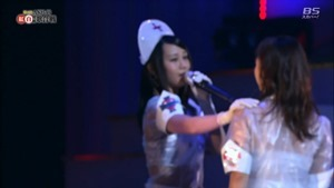 150110 (AKB48G) AKB48 4th Kouhaku Taikou Uta Gassen.ts - 00483