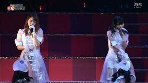 150110 (AKB48G) AKB48 4th Kouhaku Taikou Uta Gassen.ts - 00494