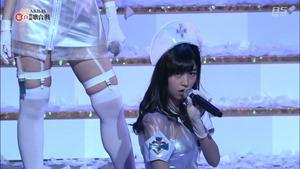 150110 (AKB48G) AKB48 4th Kouhaku Taikou Uta Gassen.ts - 00498