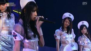 150110 (AKB48G) AKB48 4th Kouhaku Taikou Uta Gassen.ts - 00500