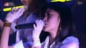 150110 (AKB48G) AKB48 4th Kouhaku Taikou Uta Gassen.ts - 00502