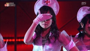 150110 (AKB48G) AKB48 4th Kouhaku Taikou Uta Gassen.ts - 00520