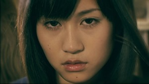 AKB ga Ippai ~the best music videos~ II.mkv - 00009
