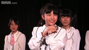 AKB48 150111 Team 8 PARTY ga Hajimaru yo LOD 1130.wmv - 00001