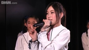 AKB48 150111 Team 8 PARTY ga Hajimaru yo LOD 1130.wmv - 00002