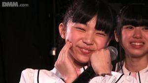 AKB48 150111 Team 8 PARTY ga Hajimaru yo LOD 1130.wmv - 00005