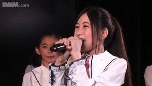 AKB48 150111 Team 8 PARTY ga Hajimaru yo LOD 1130.wmv - 00007