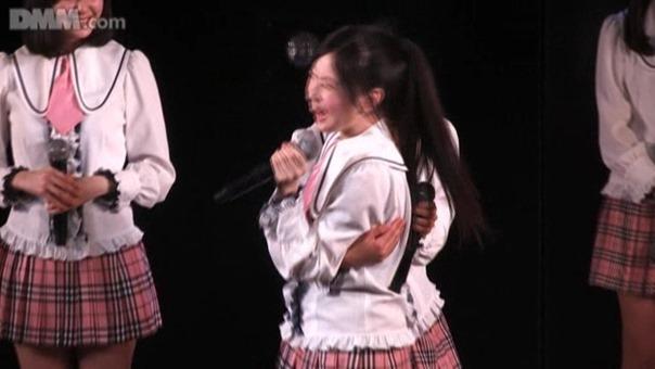 AKB48 150111 Team 8 PARTY ga Hajimaru yo LOD 1130.wmv - 00020