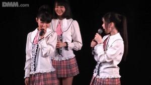 AKB48 150111 Team 8 PARTY ga Hajimaru yo LOD 1130.wmv - 00031