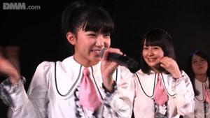 AKB48 150111 Team 8 PARTY ga Hajimaru yo LOD 1130.wmv - 00040