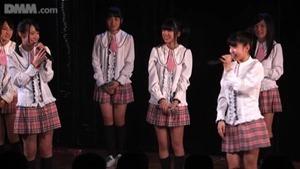 AKB48 150111 Team 8 PARTY ga Hajimaru yo LOD 1130.wmv - 00041