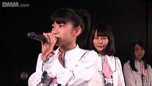 AKB48 150111 Team 8 PARTY ga Hajimaru yo LOD 1130.wmv - 00047