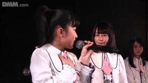 AKB48 150111 Team 8 PARTY ga Hajimaru yo LOD 1130.wmv - 00048