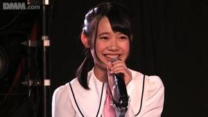 AKB48 150111 Team 8 PARTY ga Hajimaru yo LOD 1130.wmv - 00058