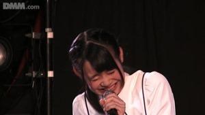AKB48 150111 Team 8 PARTY ga Hajimaru yo LOD 1130.wmv - 00060