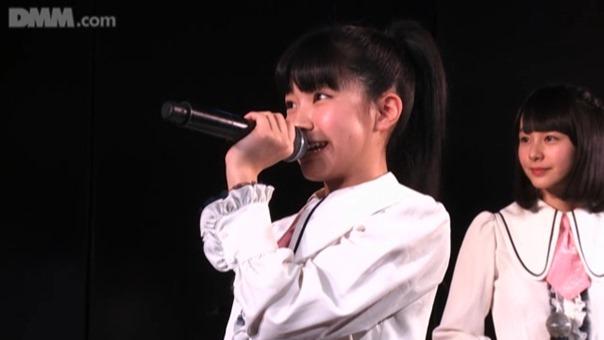 AKB48 150111 Team 8 PARTY ga Hajimaru yo LOD 1130.wmv - 00068