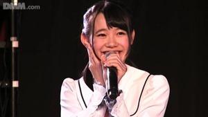 AKB48 150111 Team 8 PARTY ga Hajimaru yo LOD 1130.wmv - 00076