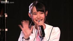 AKB48 150111 Team 8 PARTY ga Hajimaru yo LOD 1130.wmv - 00078