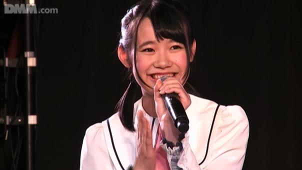 AKB48 150111 Team 8 PARTY ga Hajimaru yo LOD 1130.wmv - 00079