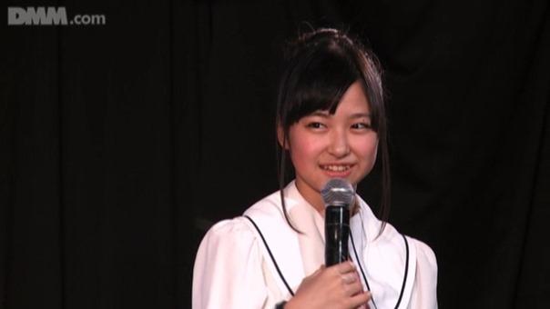 AKB48 150111 Team 8 PARTY ga Hajimaru yo LOD 1130.wmv - 00086