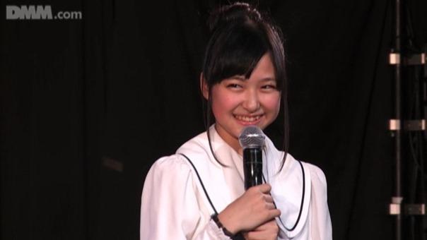 AKB48 150111 Team 8 PARTY ga Hajimaru yo LOD 1130.wmv - 00090