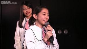 AKB48 150111 Team 8 PARTY ga Hajimaru yo LOD 1130.wmv - 00097