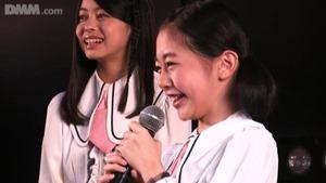 AKB48 150111 Team 8 PARTY ga Hajimaru yo LOD 1130.wmv - 00101