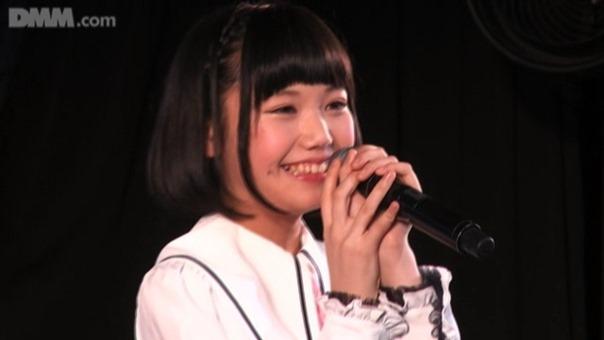 AKB48 150111 Team 8 PARTY ga Hajimaru yo LOD 1130.wmv - 00104