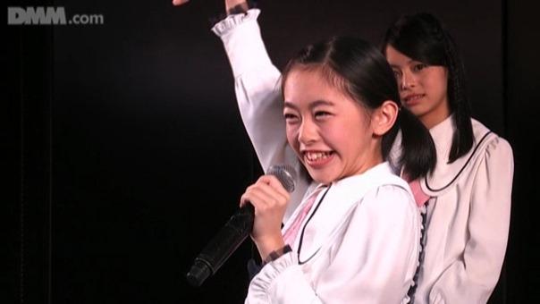 AKB48 150111 Team 8 PARTY ga Hajimaru yo LOD 1130.wmv - 00105