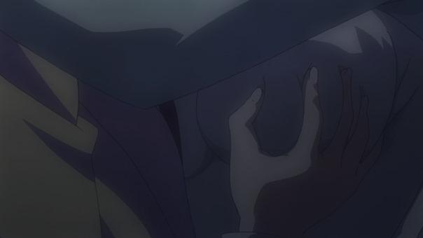 [アニメ BD] 私がモテないのはどう考えてもお前らが悪い! 第11話 「モテないし、文化祭に参加する」 (1920x1080 x264 AAC).mp4 - 00052