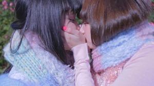 """Escape Dream"""" 縷縷夢兎 - YouTube.mp4 - 00025"""
