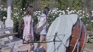 """Escape Dream"""" 縷縷夢兎 - YouTube.mp4 - 00044"""
