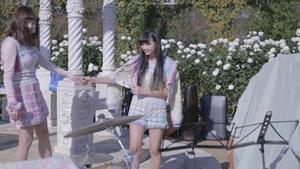 """Escape Dream"""" 縷縷夢兎 - YouTube.mp4 - 00047"""