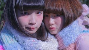 """Escape Dream"""" 縷縷夢兎 - YouTube.mp4 - 00049"""