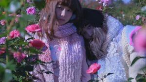 """Escape Dream"""" 縷縷夢兎 - YouTube.mp4 - 00053"""
