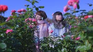 """Escape Dream"""" 縷縷夢兎 - YouTube.mp4 - 00054"""